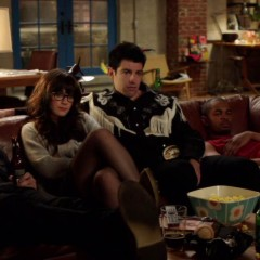 New Girl: Season One
