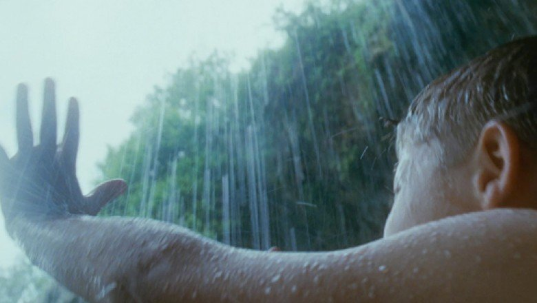 Oscar 2012 Nomination Predictions: Cinematography