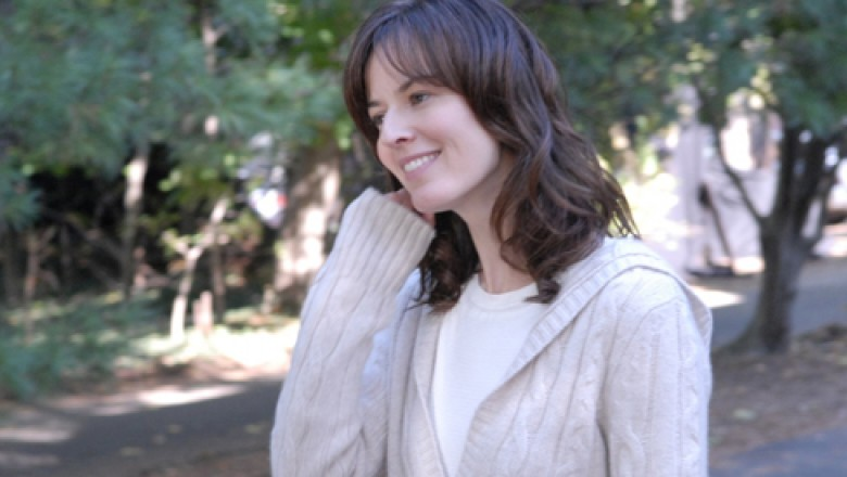 Oscar 2009 Nomination Predictions: Supporting Actress