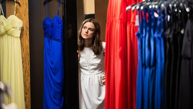 Toronto International Film Festival 2014: Lynn Shelton's Laggies