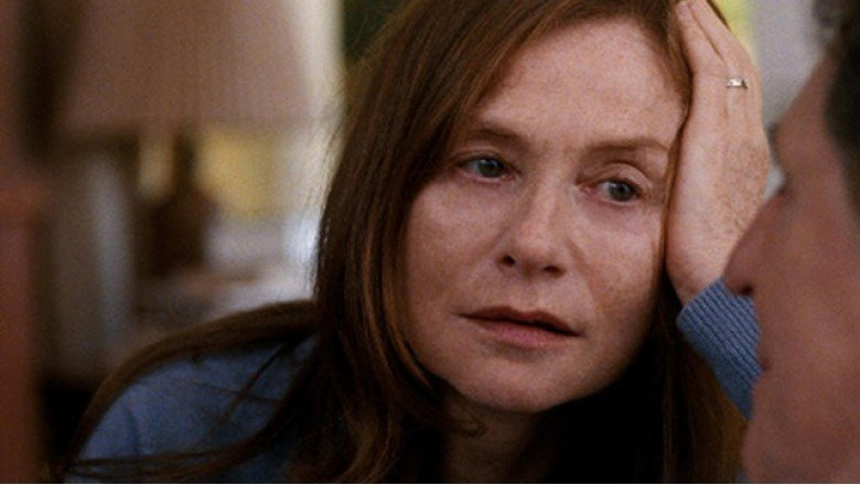 Cannes Film Festival 2015: Louder Than Bombs