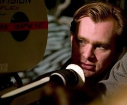 Christopher Nolan: What Are We Watching, Exactly?