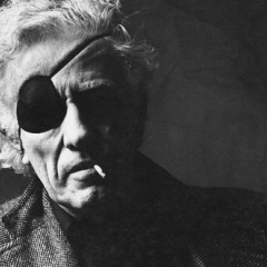 Nicholas Ray Blogathon: Poet of Violence