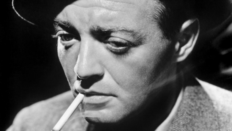 5 for the Day: Peter Lorre