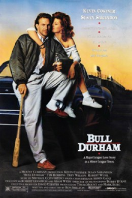 Summer of '88: Bull Durham