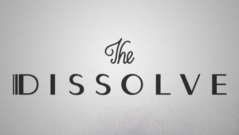 Links for the Day: <em>The Dissolve</em> Launches Today, Orson Scott Card on <em>Ender&#8217;s Game</em> Boycott, David Fincher Directs Rooney Mara in Calvin Klein Ad, &amp; More