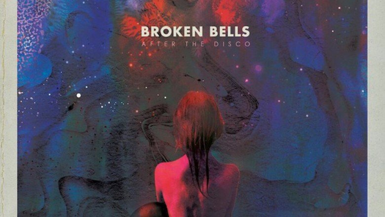 House Playlist: Broken Bells, St. Vincent, SBTRKT featuring Jessie Ware, Lockah, & Tomas Barfod