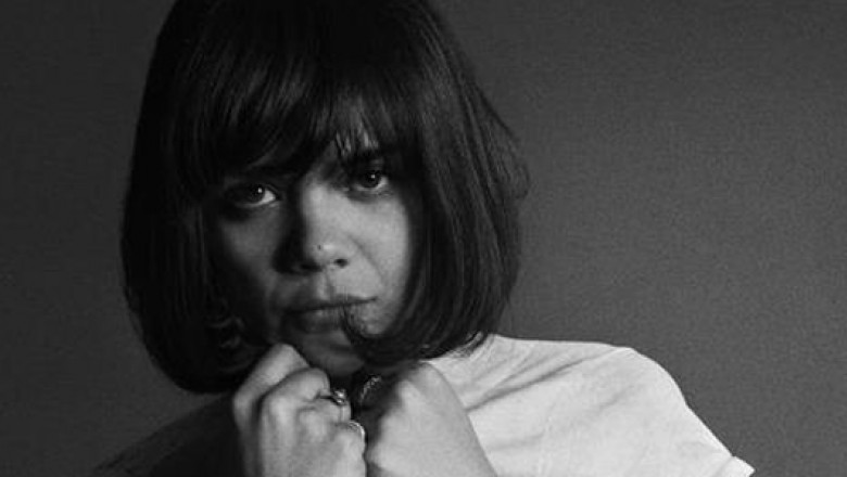 <em>House</em> Playlist: Bat for Lashes, The Sea and Cake, Splashh, &amp; Physical Therapy