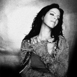 Sarah McLachlan Afterglow