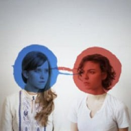 The Dirty Projectors Bitte Orca