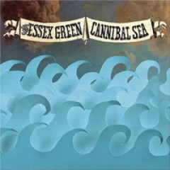 The Essex Green Cannibal Sea