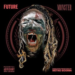 Future: Monster