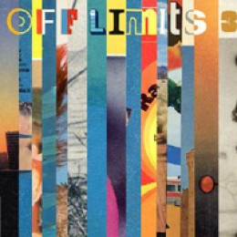Off Limits 3 Various Artists