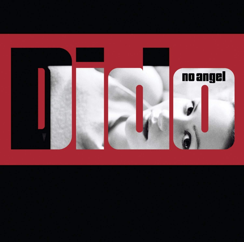 Dido Angel Nude Photos 42