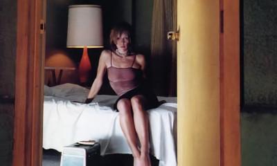 Danielle Brisebois, Portable Life