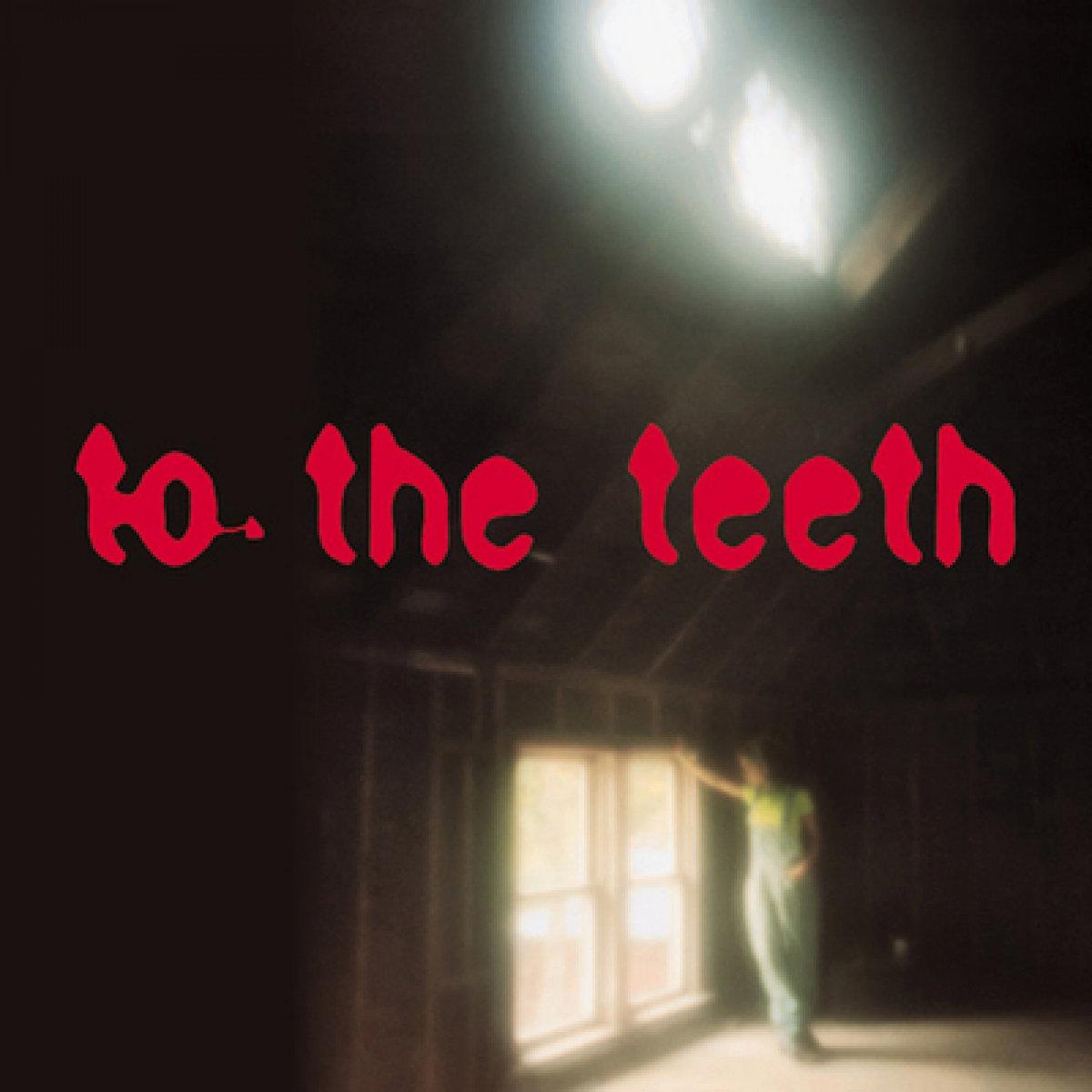 Ani DiFranco, To the Teeth
