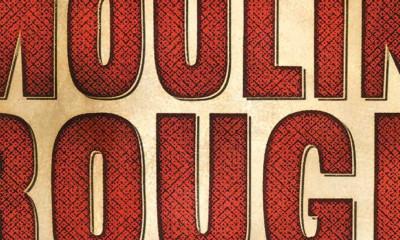 Moulin Rouge, Original Soundtrack