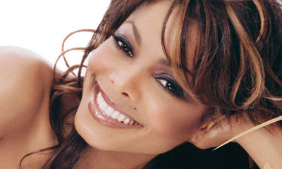 Janet Jackson, All for You