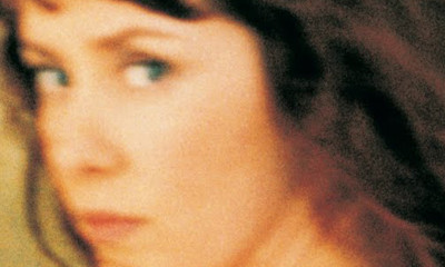 Suzanne Vega, Songs in Red & Gray