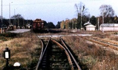 Sobibor, October 14, 1943, 4 P.M.