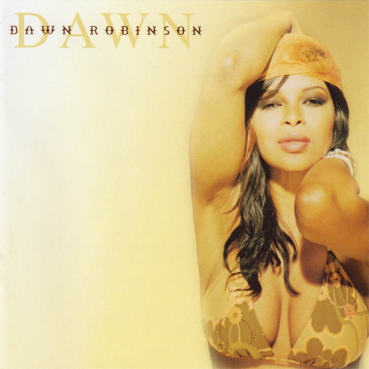 Dawn Robinson, Dawn