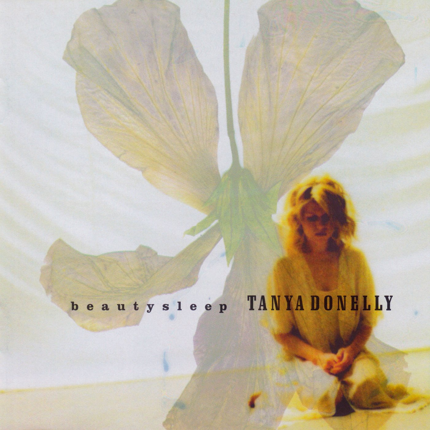 Tanya Donelly, Beautysleep