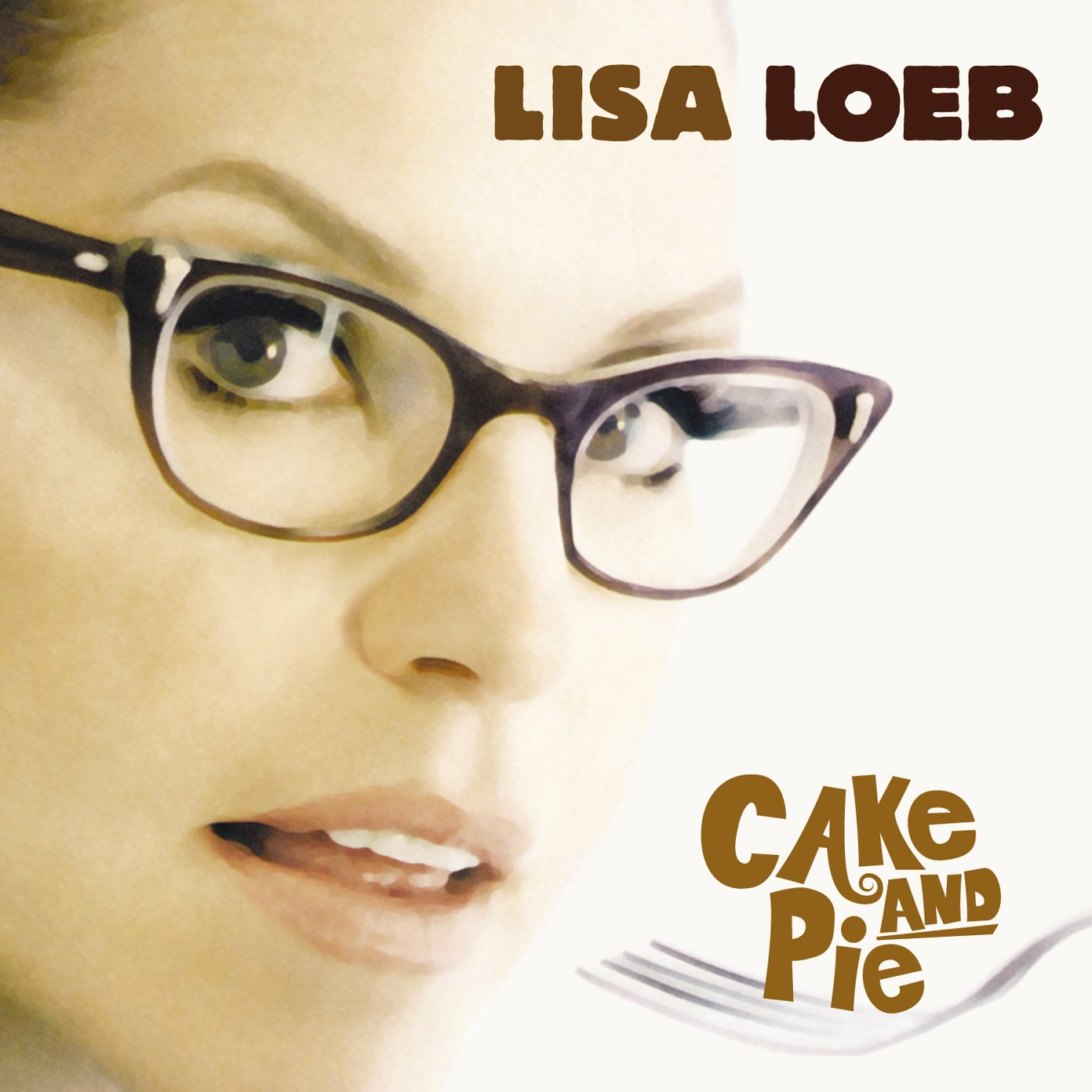 Lisa Loeb, Cake and Pie