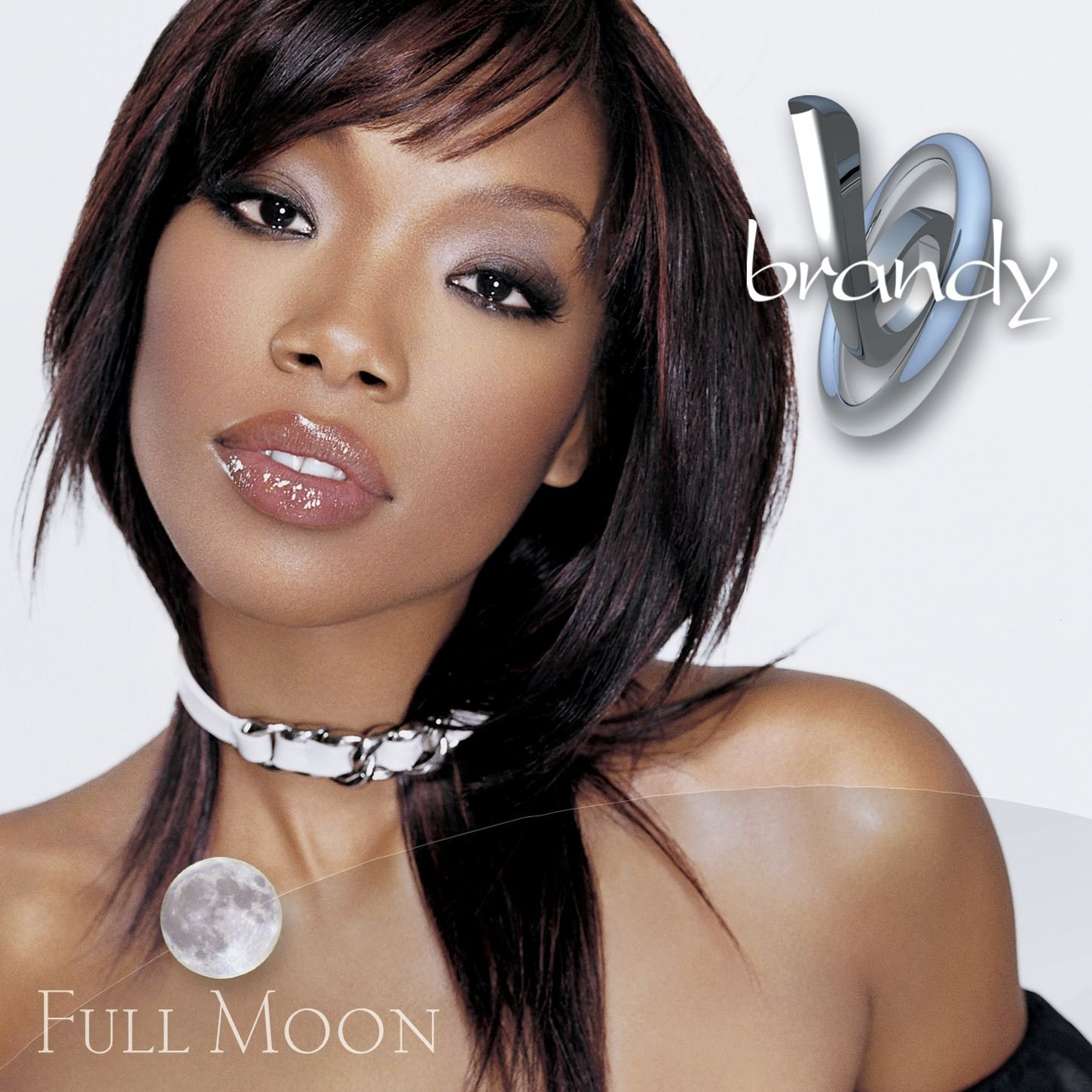 Brandy, Full Moon