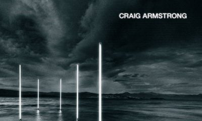 Craig Armstrong, As If to Nothing