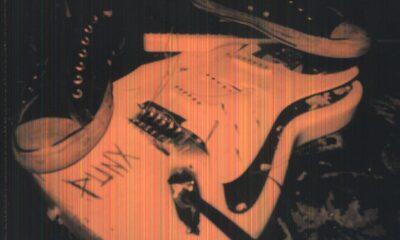 Rancid/NOFX, Split Series 3