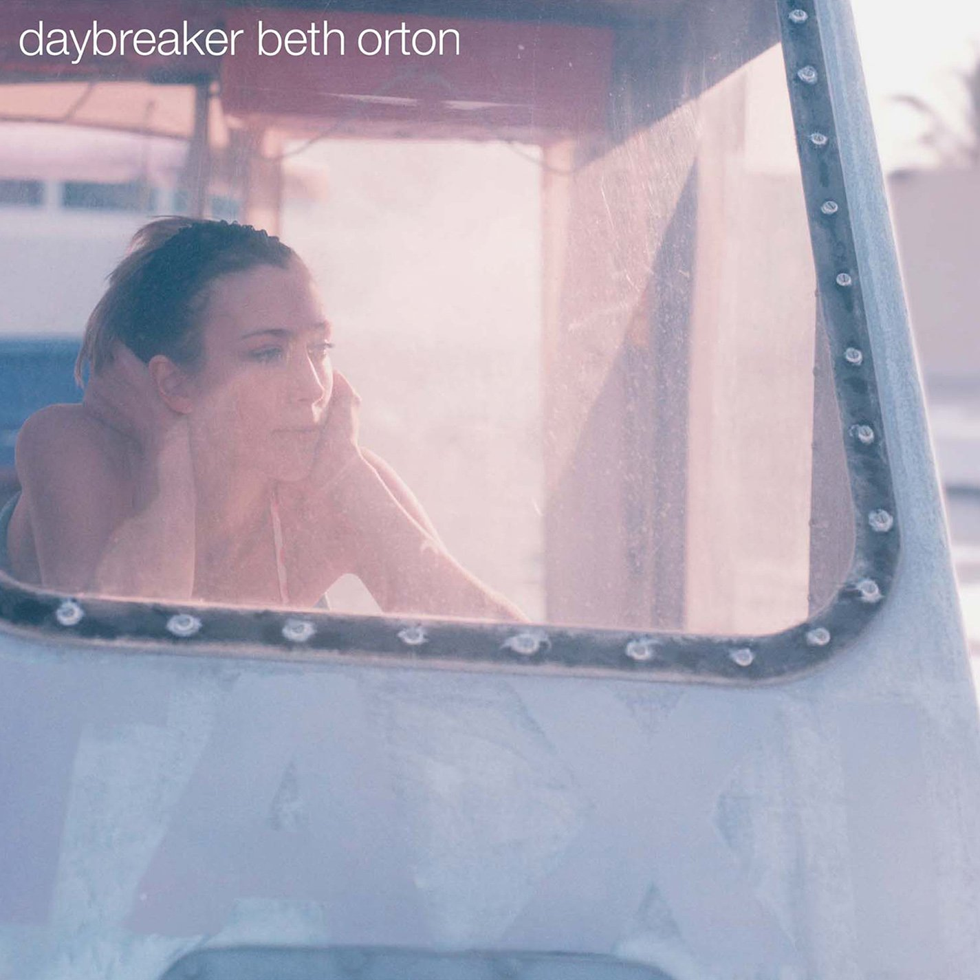 Beth Orton, Daybreaker