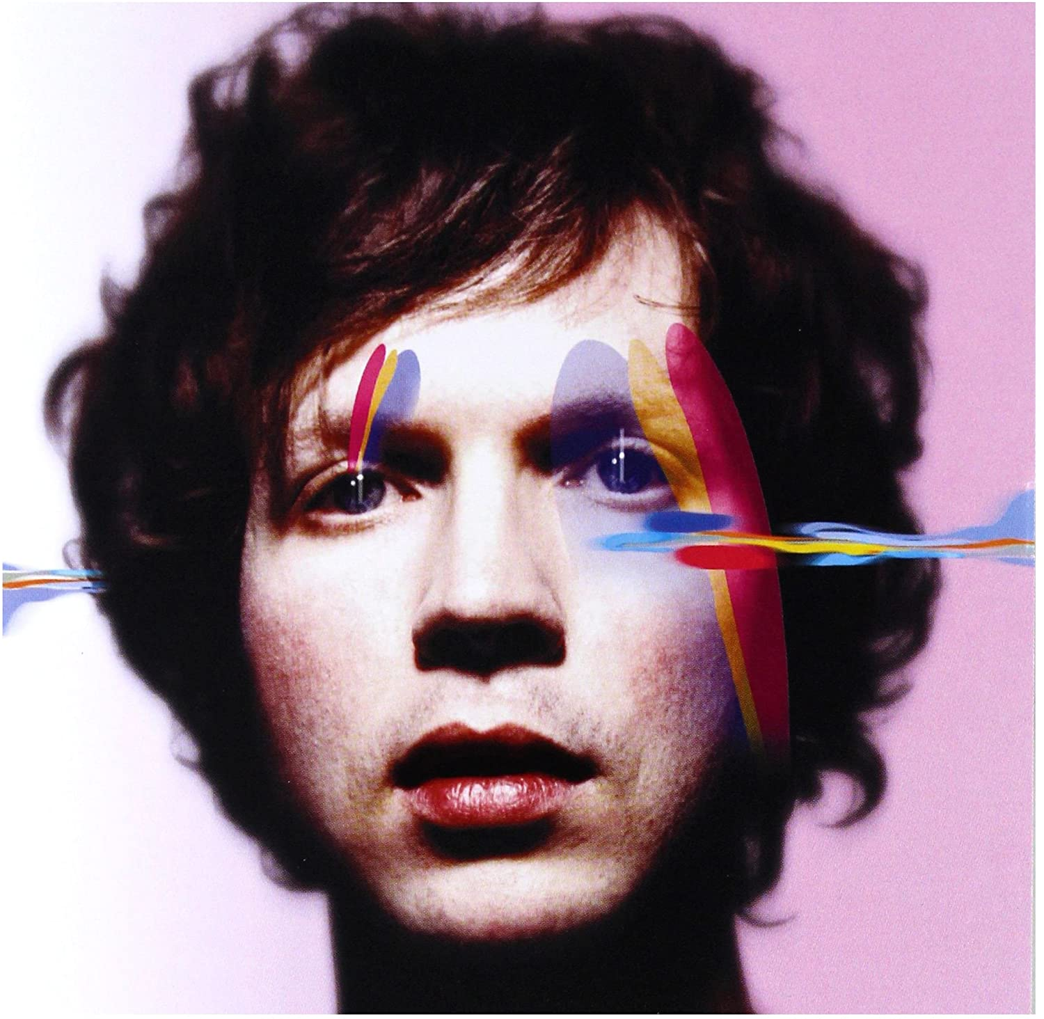 Beck, Sea Change