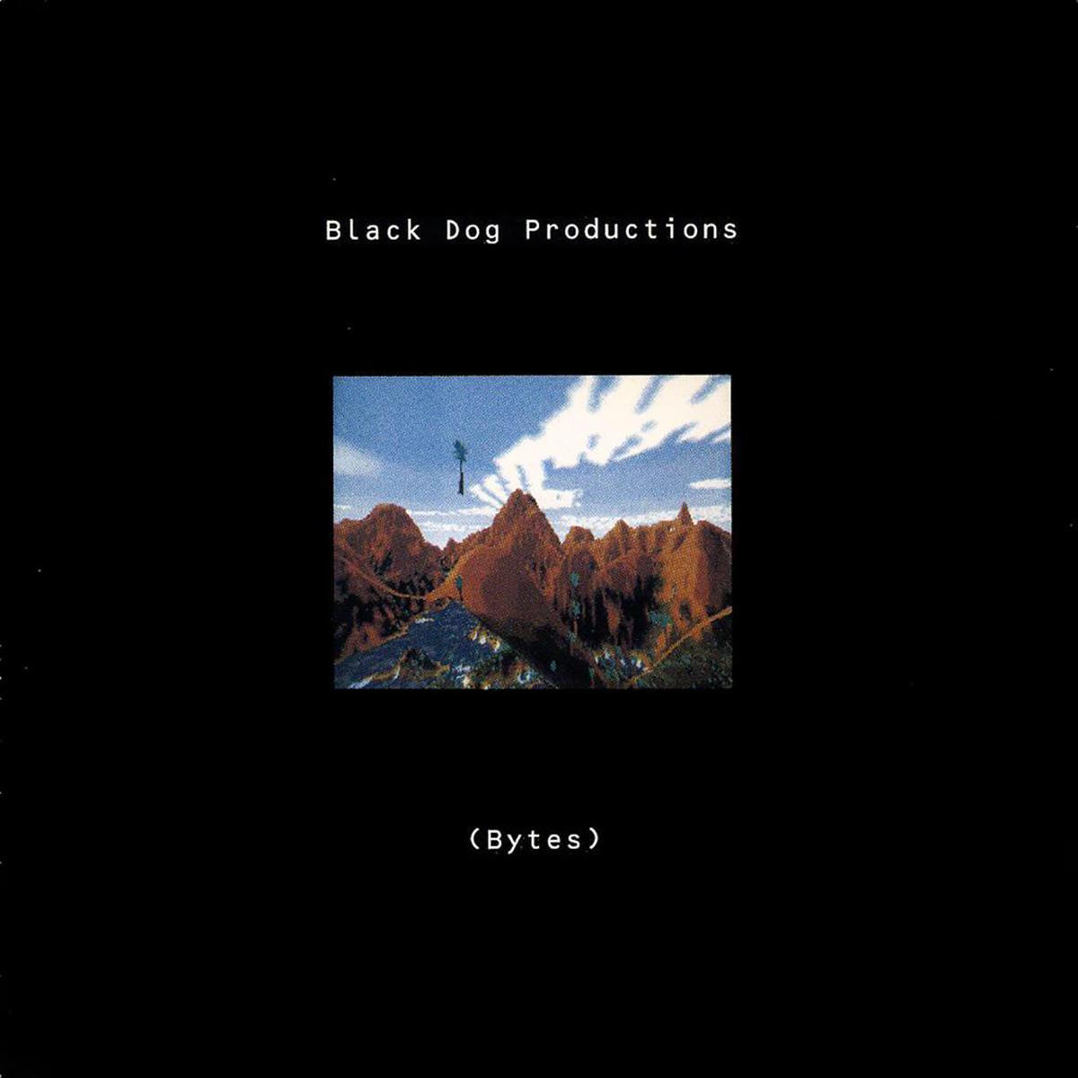 Black Dog Productions, Bytes