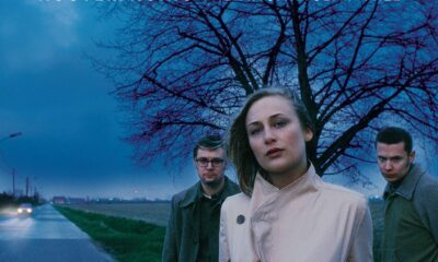 Hooverphonic, The Magnificent Tree