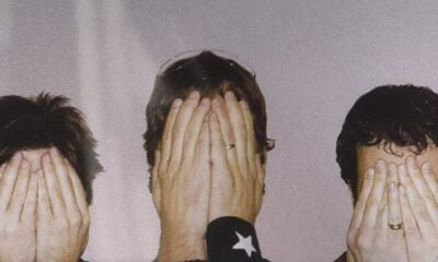 Matchbox Twenty, More Than You Think You Are