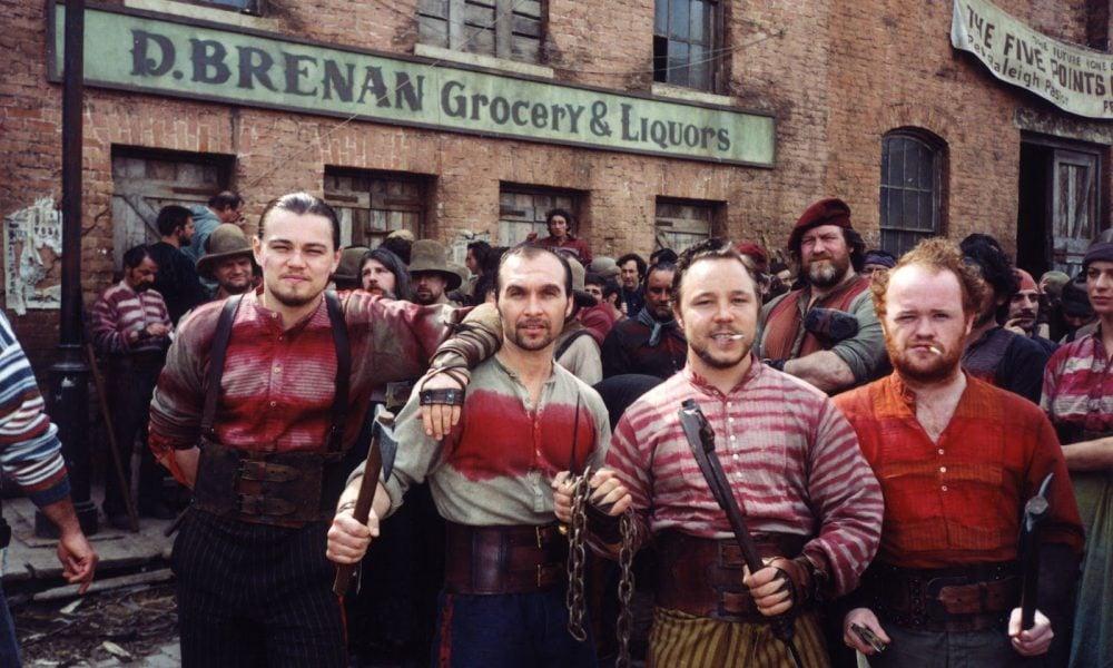 gangs of wasseypur 2 torrentz2.eu