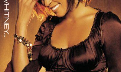 Whitney Houston, Just Whitney