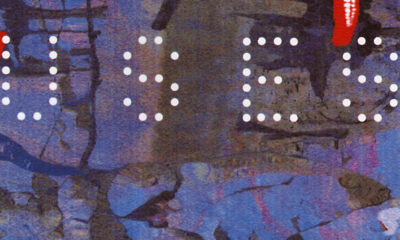 Throwing Muses, Throwing Muses