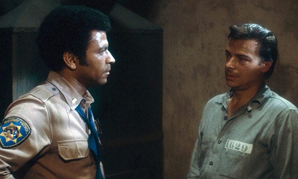 Review: John Carpenter's Assault on Precinct 13 - Slant Magazine