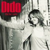 Dido, Life for Rent