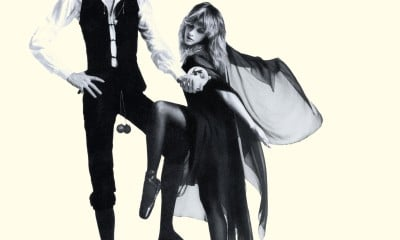 Fleetwood Mac, Rumours