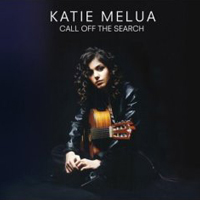 Katie Melua, Call Off The Search