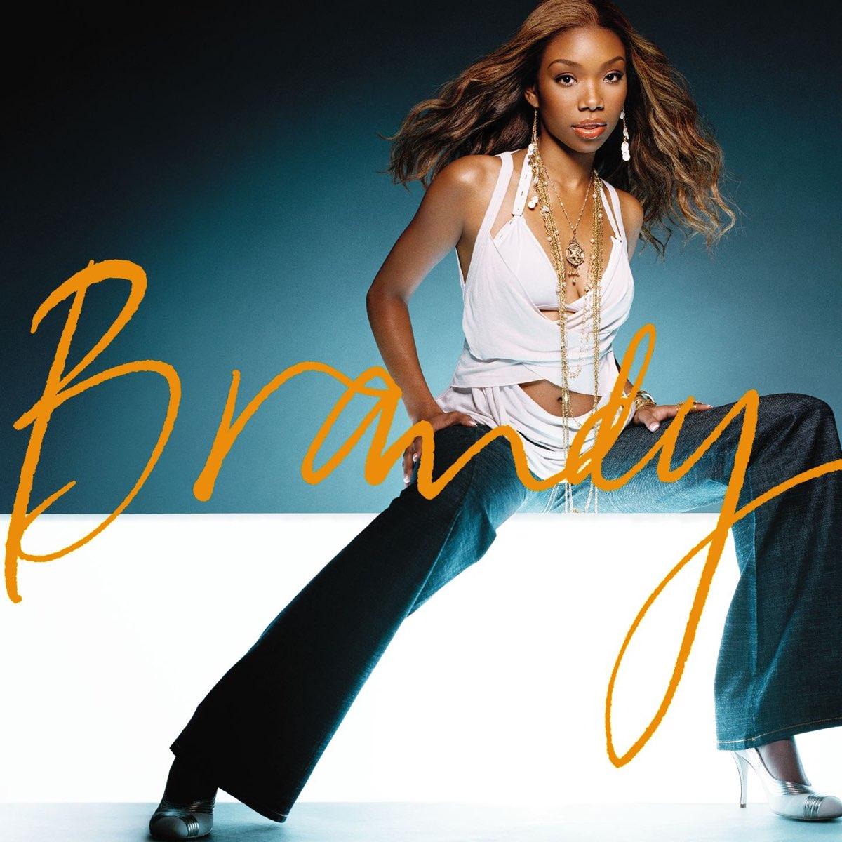 Brandy, Afrodisiac