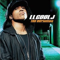 LL Cool J, The DEFinition