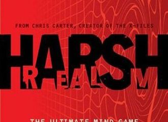 Harsh Realm: The Complete Series