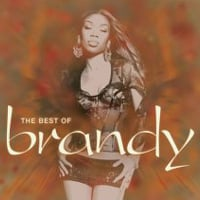 Brandy, The Best of Brandy