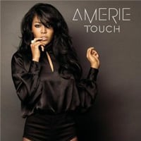 Amerie, Touch