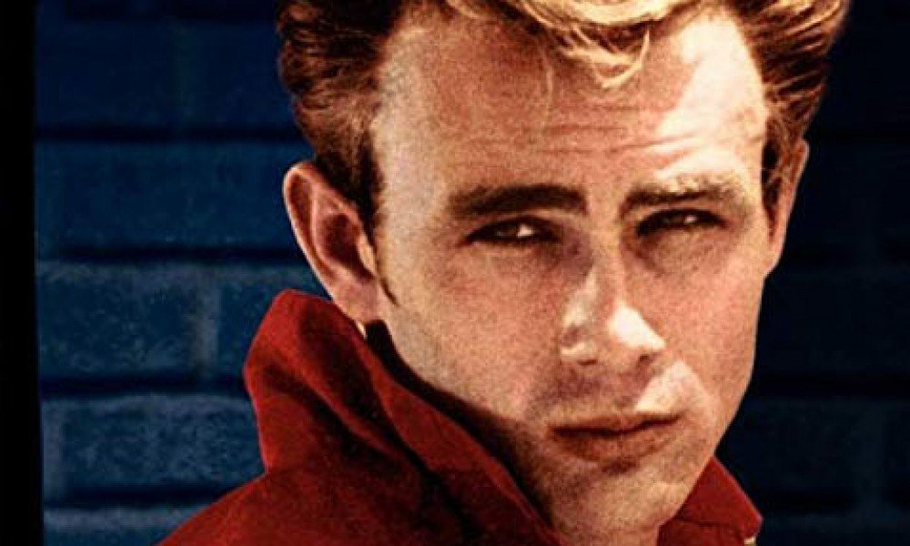 Dvd Review Nicholas Rays Rebel Without A Cause On Warner Home