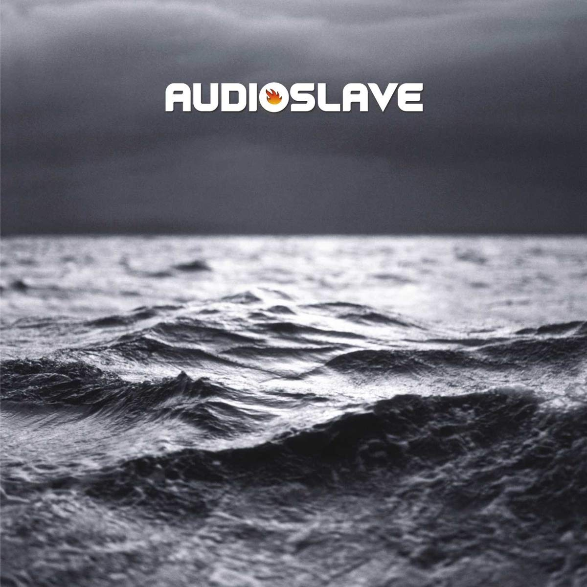 Audioslave, Out Of Exile