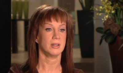 Kathy Griffin: My Life On the D-List: Season One